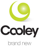 Cooley Group, Inc..jpg