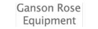 ganson-rose-equipement-sized.png