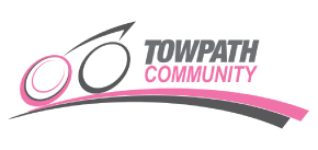 towpath-logo.png